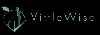 VittleWise Logo.png