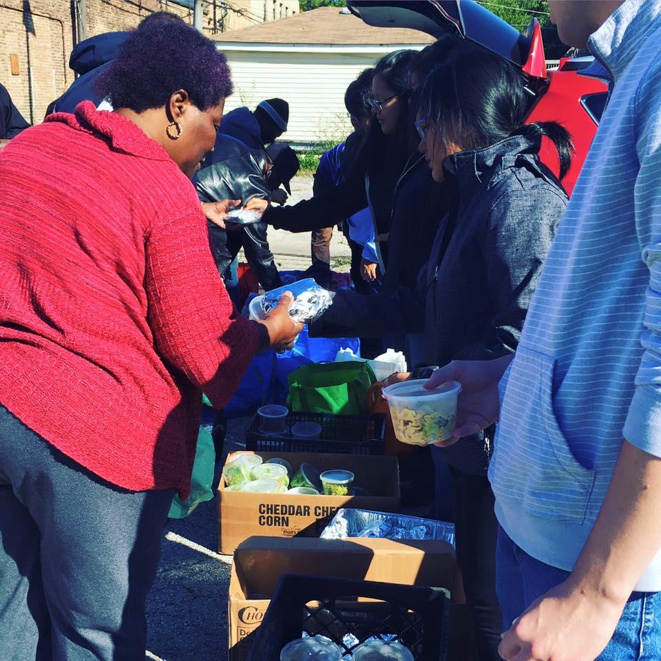 feeding humboldt park_chicago -vittlewise
