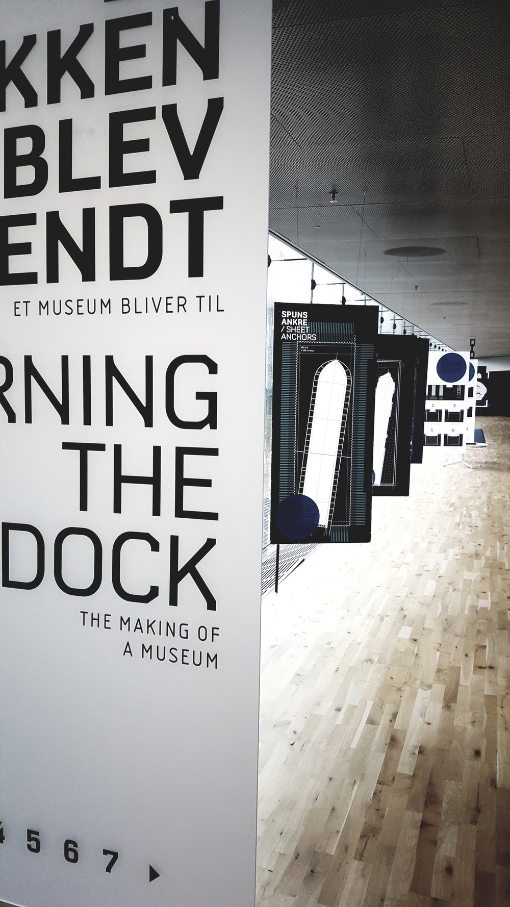 Maritime Museum 9.jpg