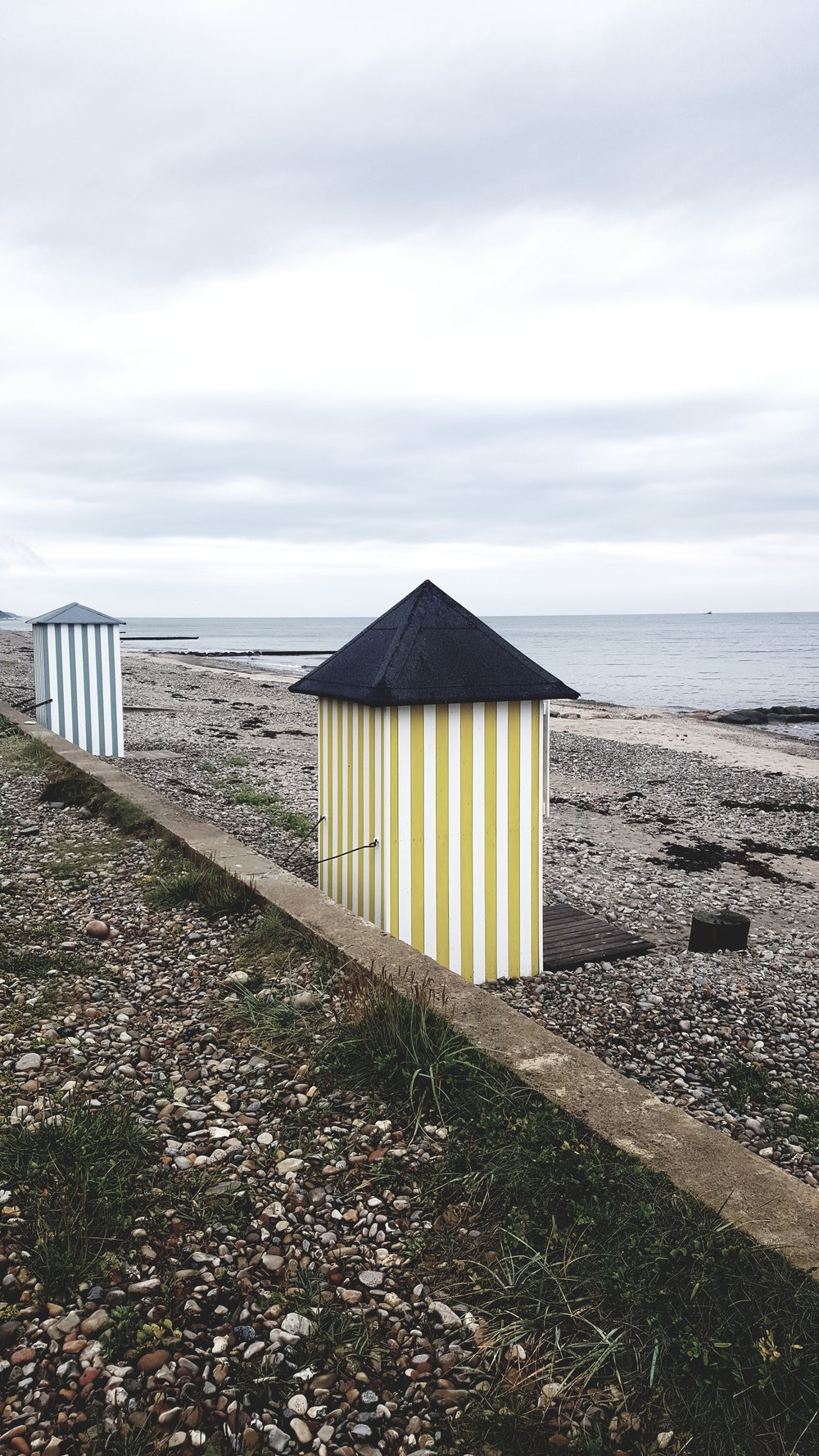 Beach Huts 6.jpg
