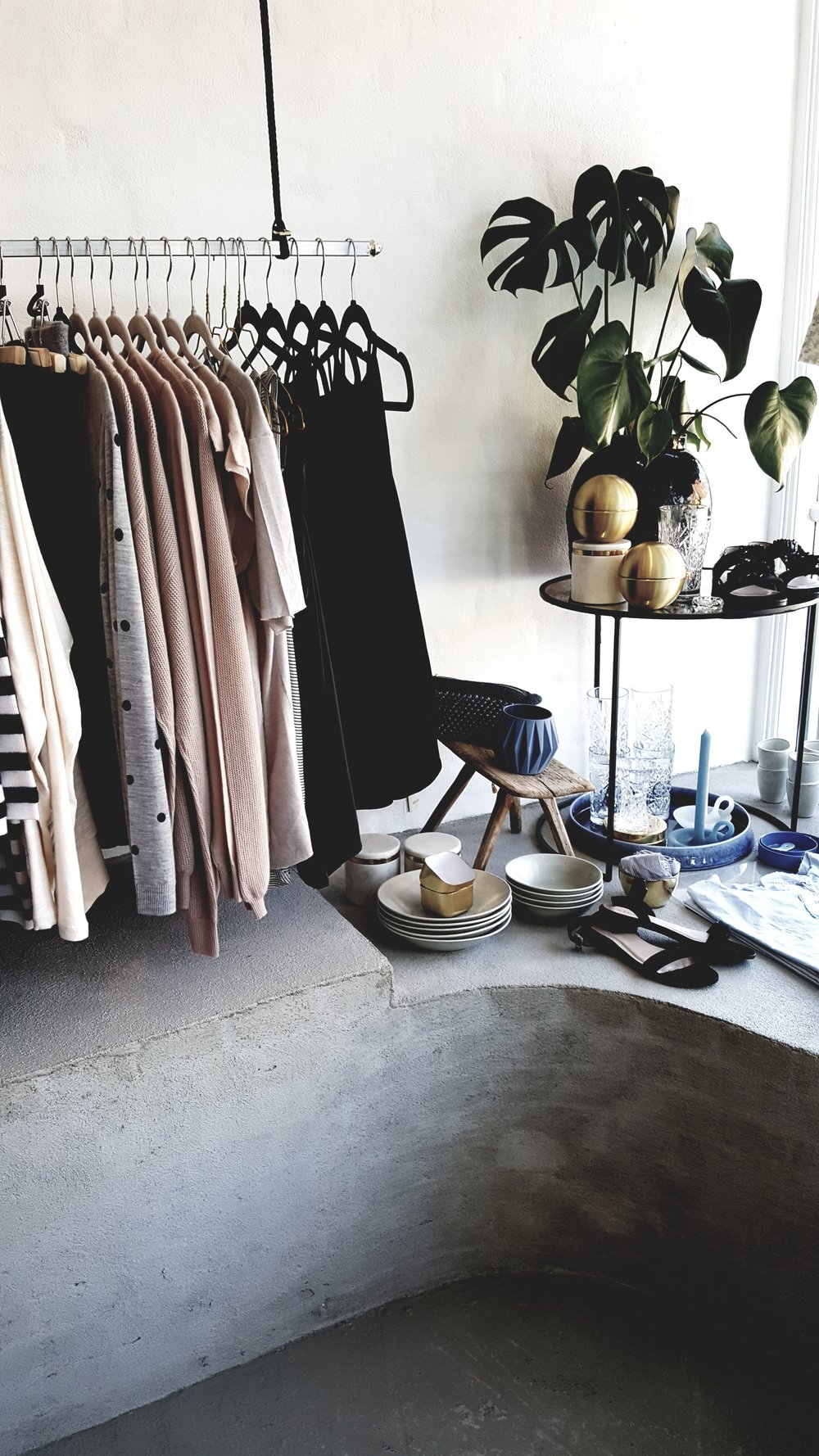 Tisvilde shop.jpg