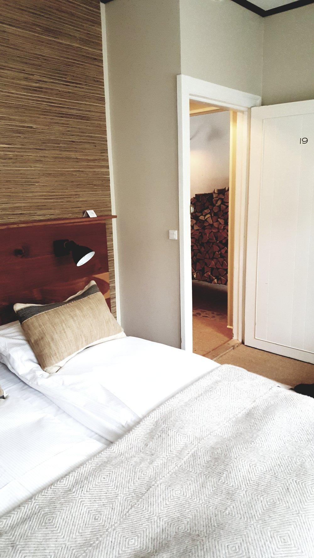 Tisvilde room.jpg
