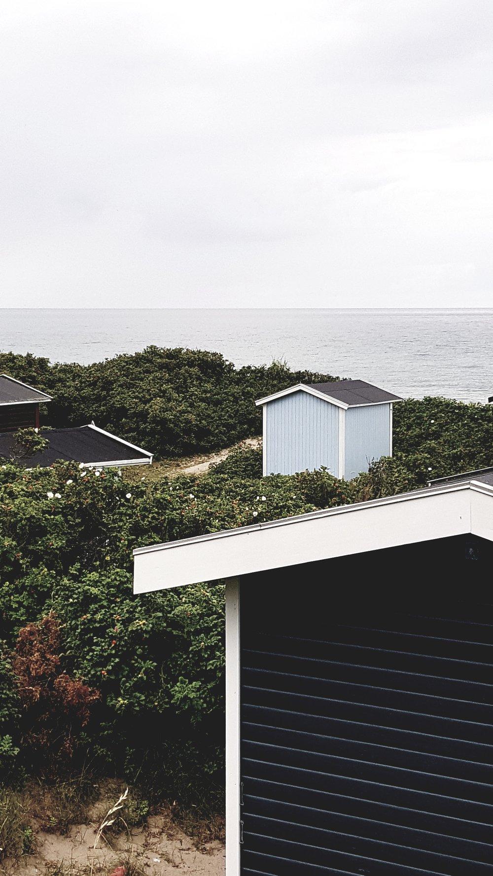 Beach Huts 9.jpg