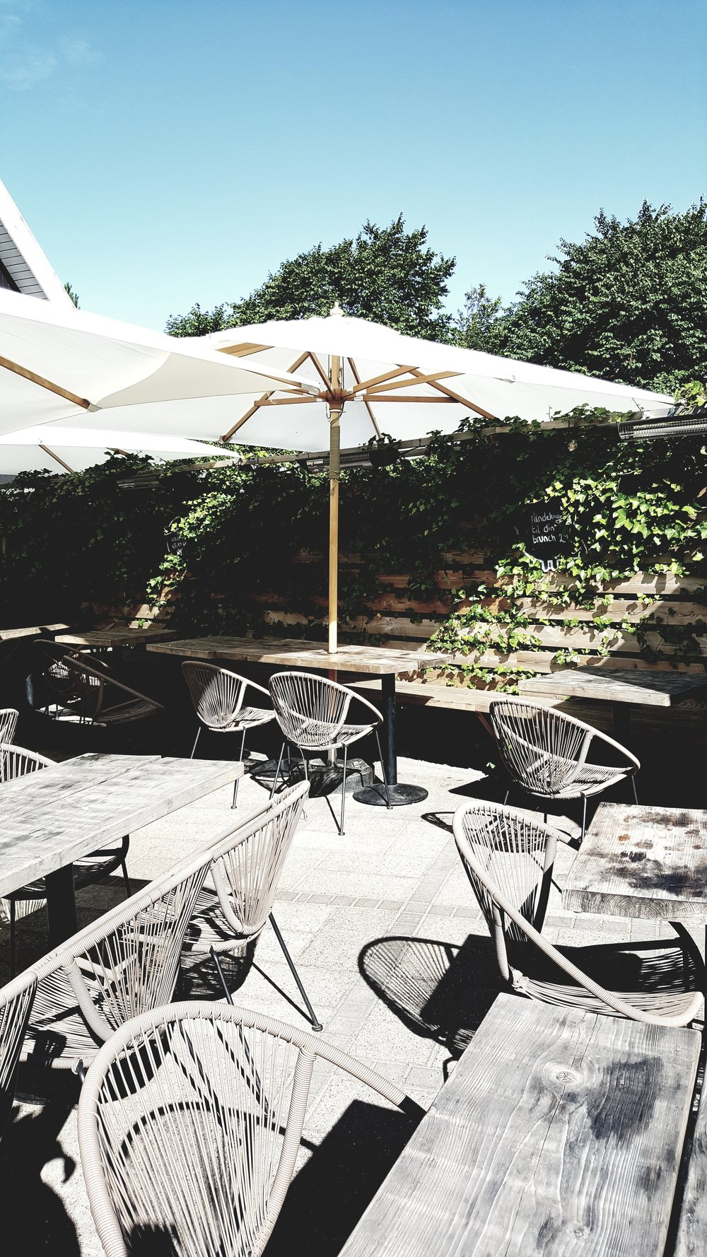 Tisvilde restaurant 6.jpg