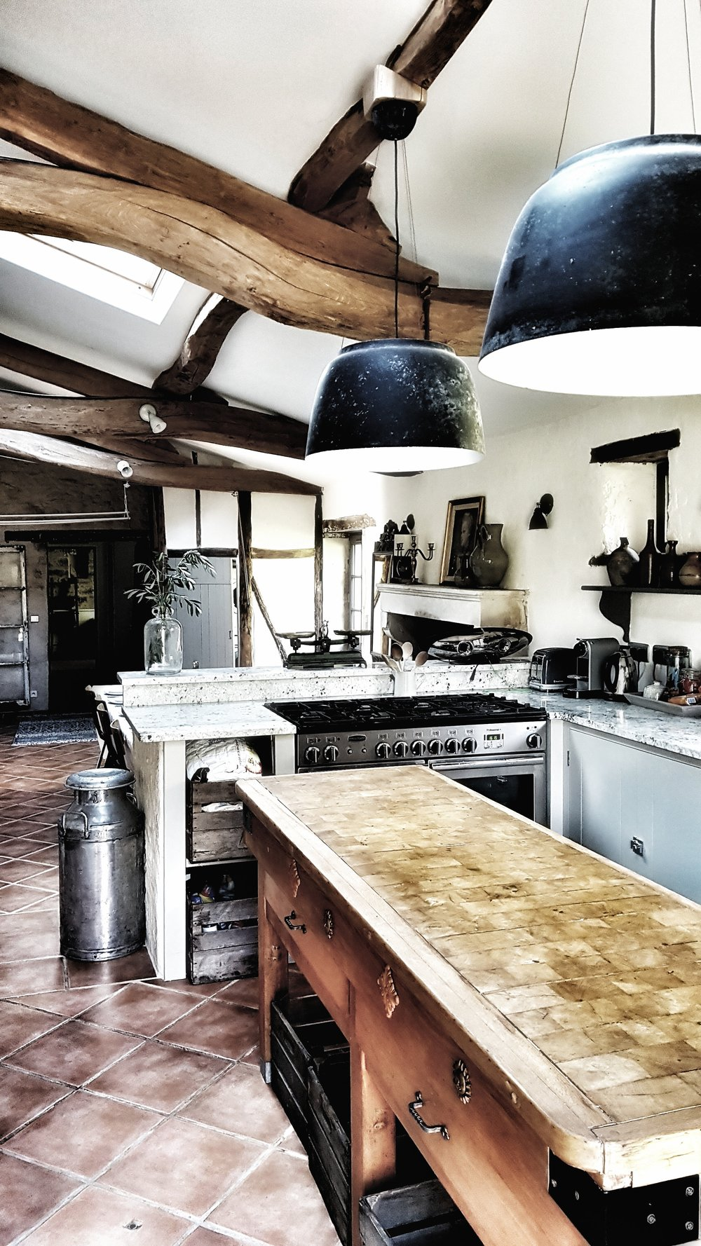 VCH kitchen 4.jpeg