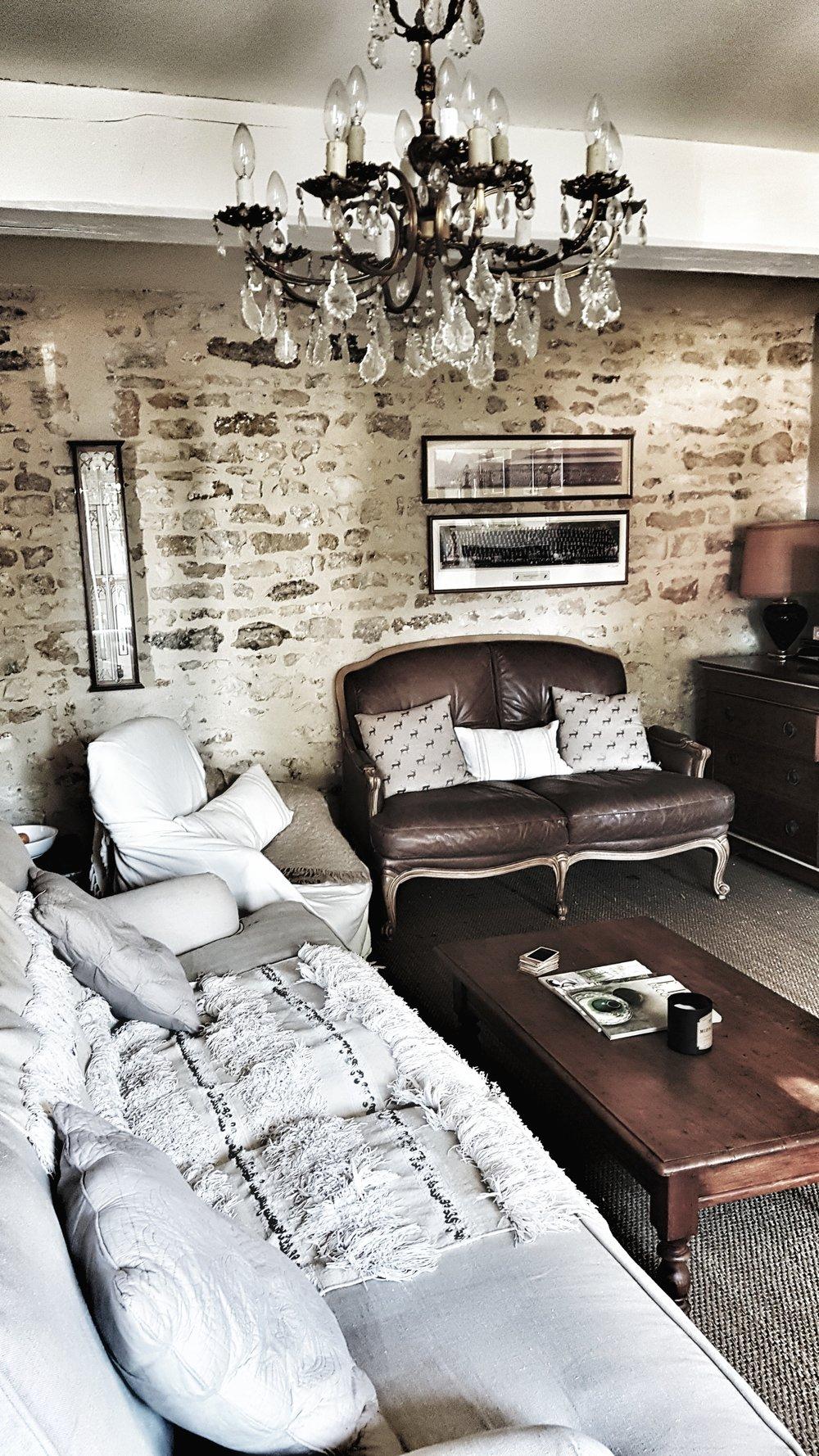 VCH Living Room 3.jpeg