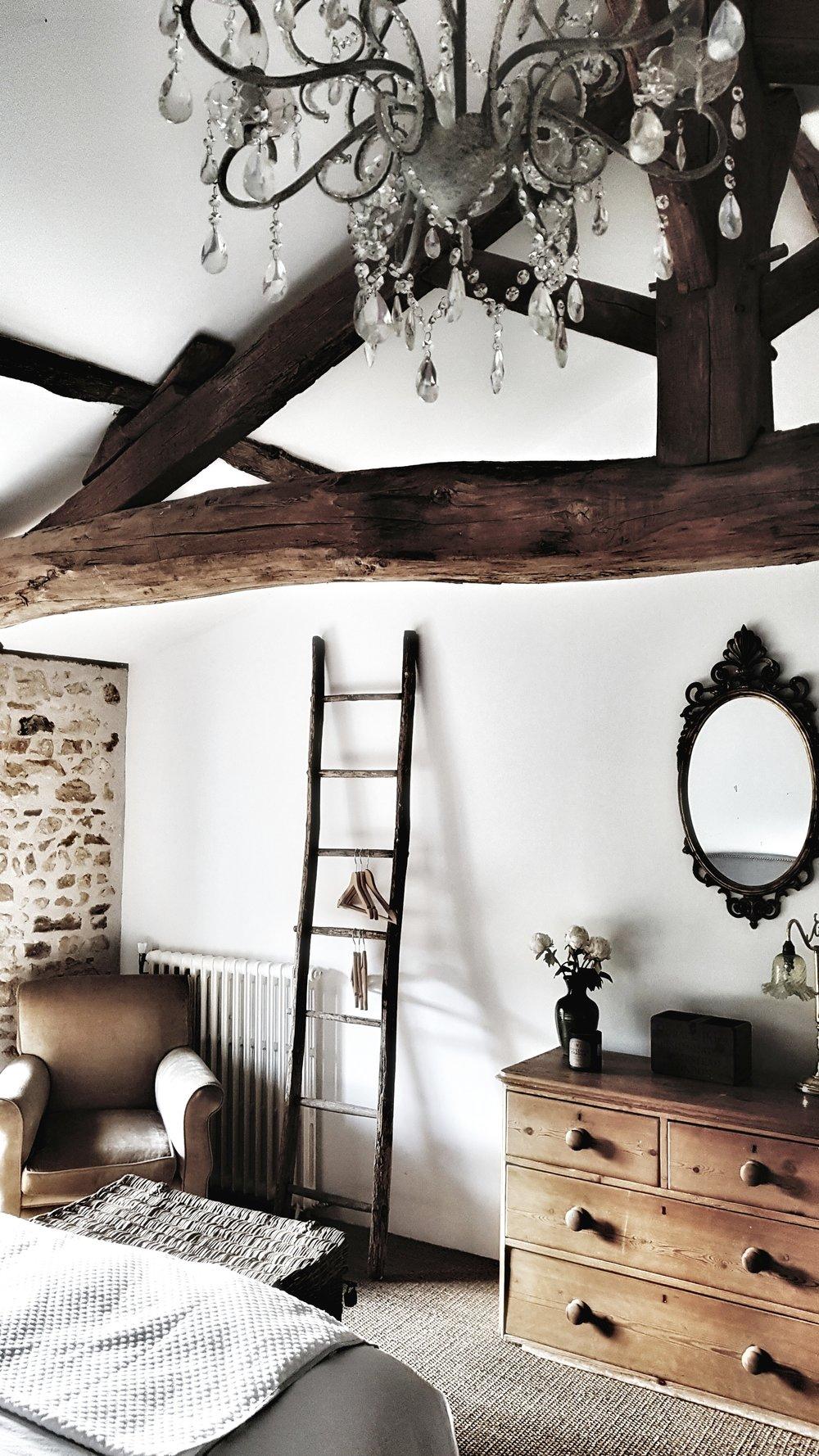 VCH Bedroom 3(5).jpeg