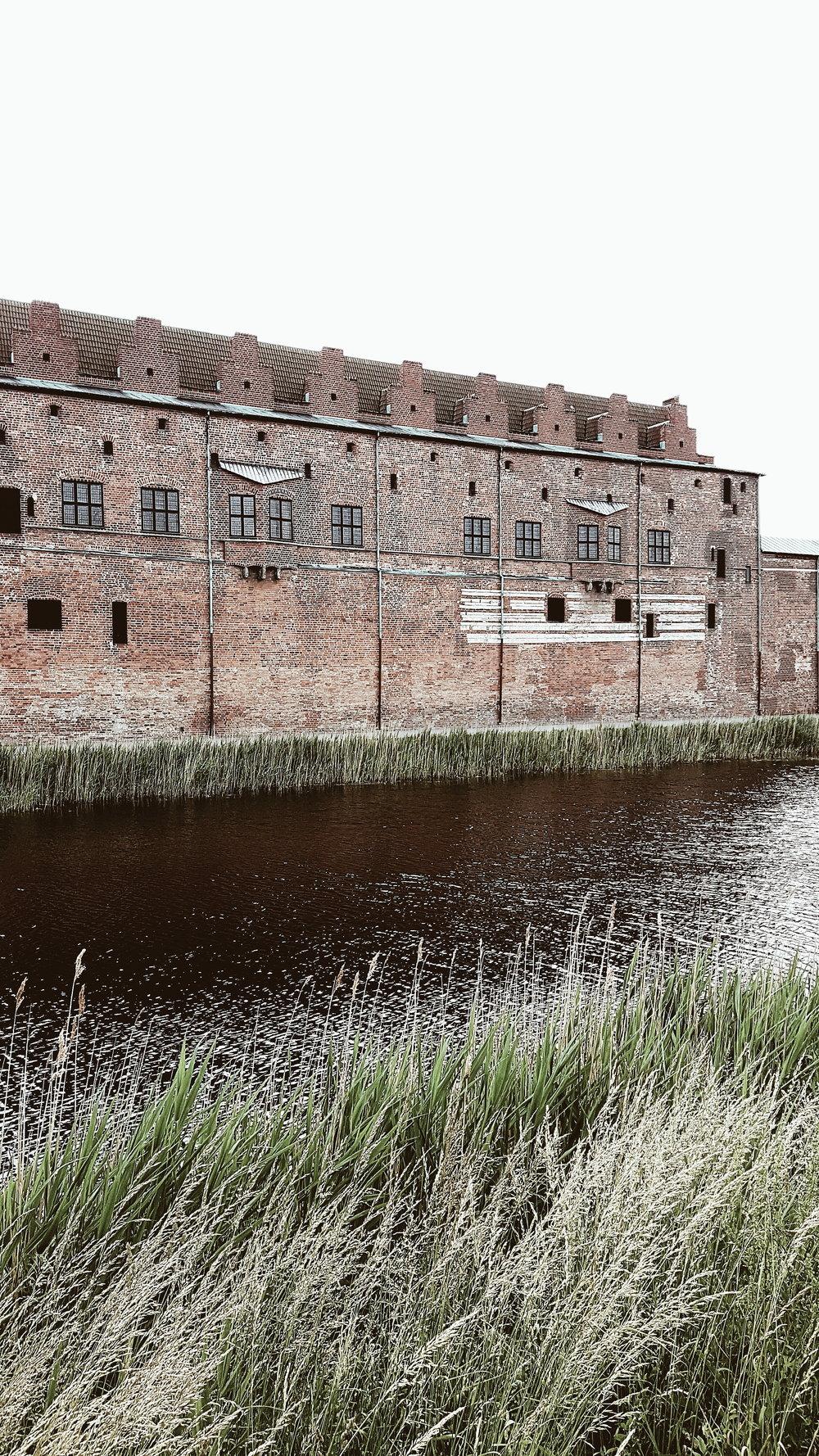 Malmo Castle.jpg