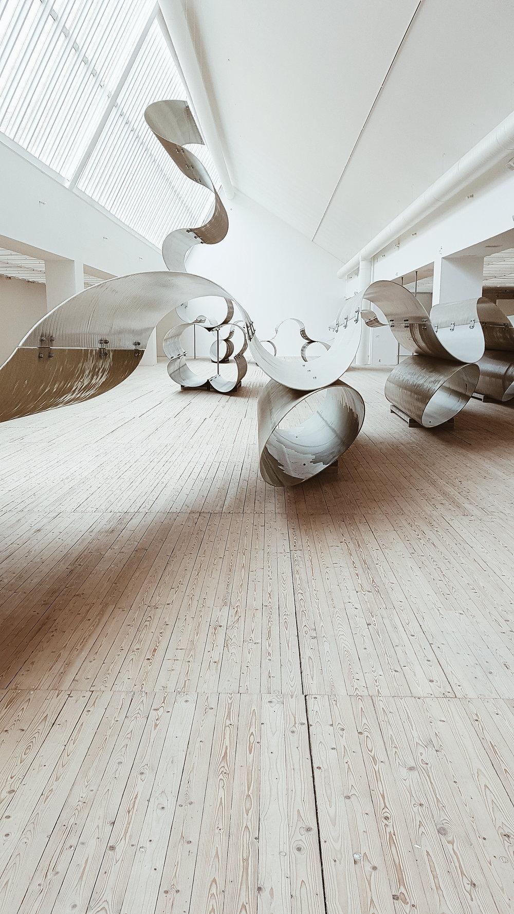 Kunst Museum.jpg