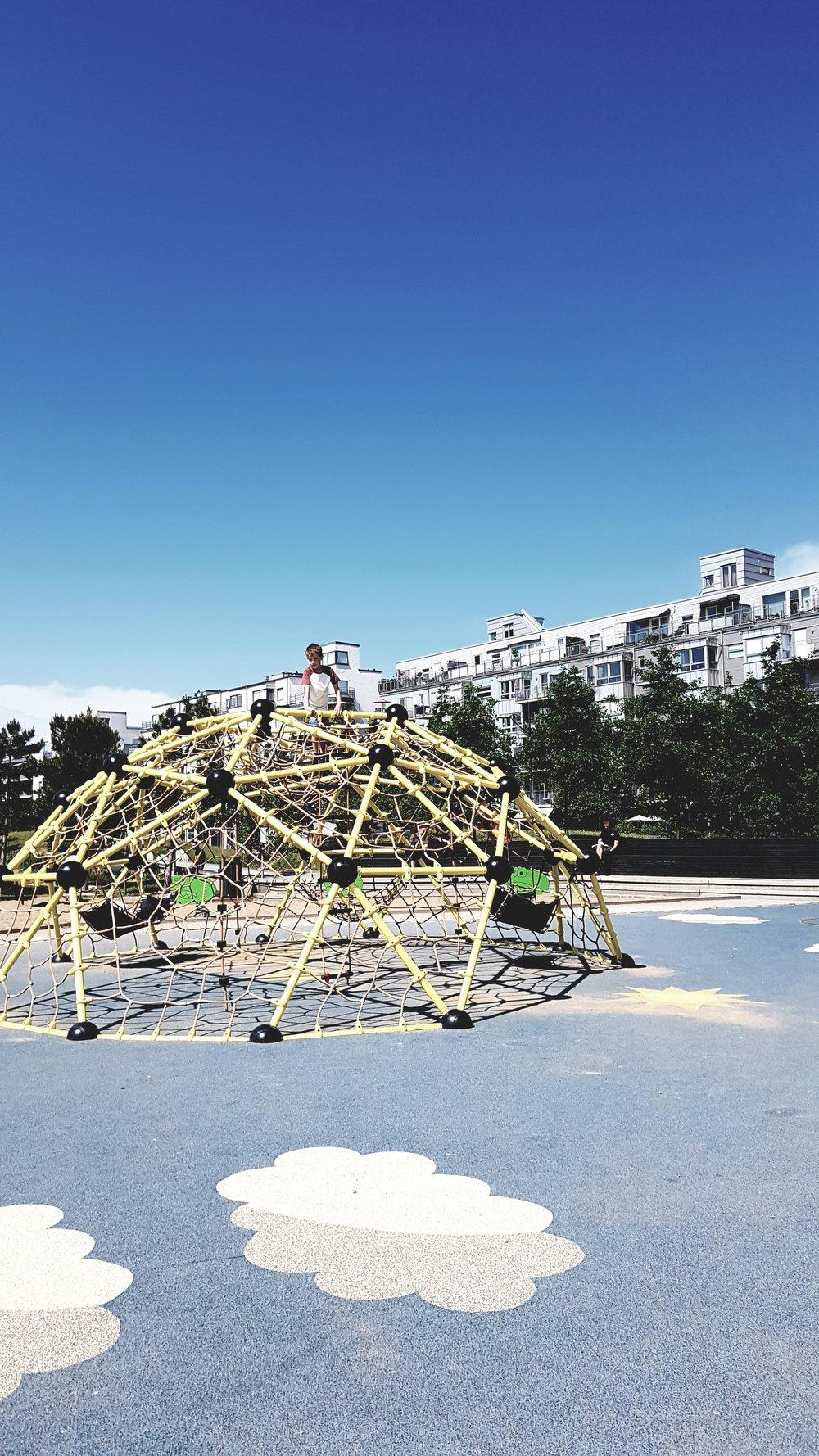 Malmo playground.jpg
