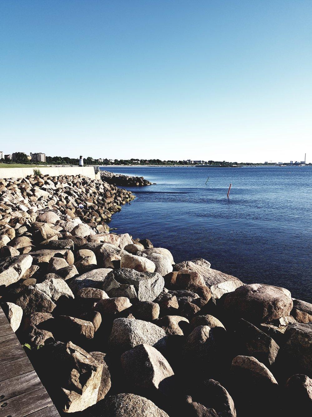 Vastra hamnen 9.jpg