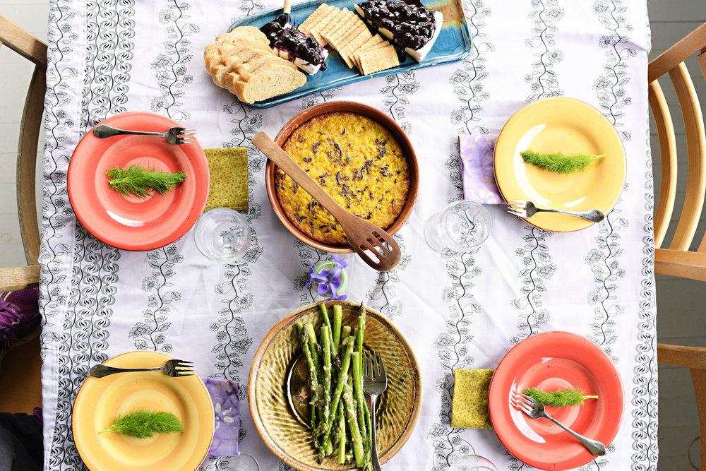 spring-summer dinner2.jpg
