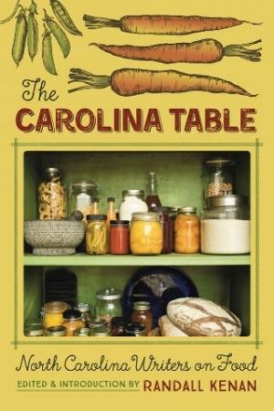 Carolina Table (1).jpg