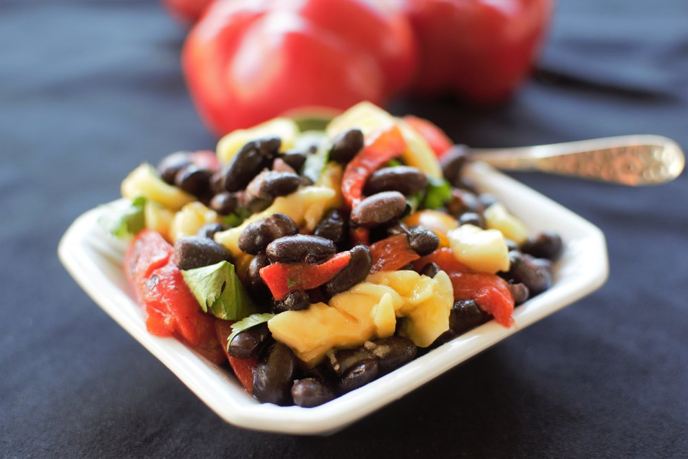 Black Bean Roasted Red pepper.jpg