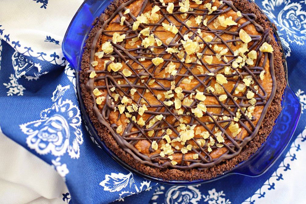sweet potato chocolate ginger pie  - Katherine Brooks.jpg