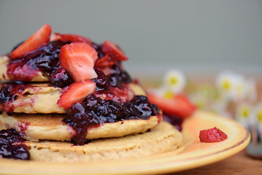 wholegrain pancakes.jpg