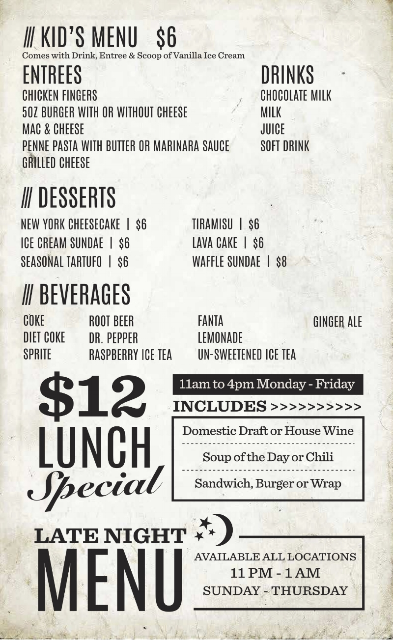 Ale House Menu PAGE 3.jpg