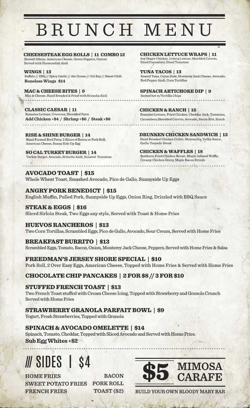Ale House Menu PAGE 4.jpg