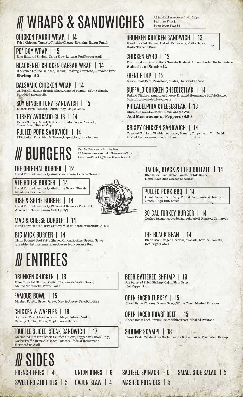 Ale House Menu PAGE 2.jpg