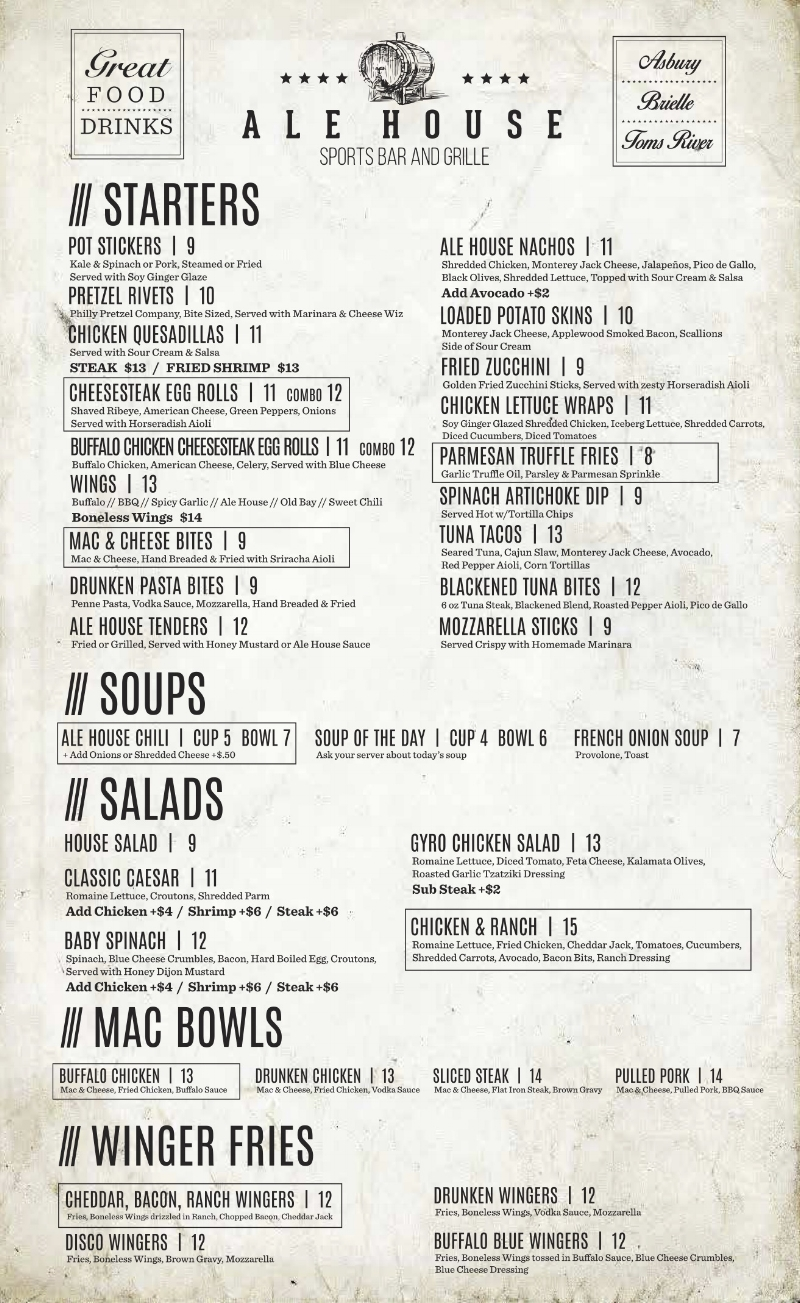 Ale House Menu PAGE 1.jpg