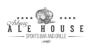 LOGO Asbury Ale House copy-2.jpg