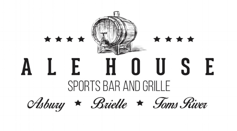 Alehouse LOGO 3 locations - Art Proof v3.jpg