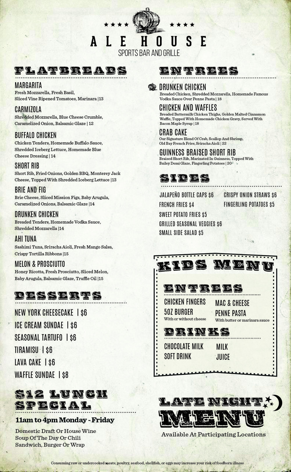 SUMMER 18 ALE HOUSE MENU-01.jpg