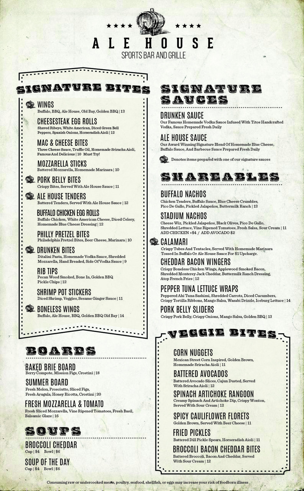 SUMMER 18 ALE HOUSE MENU-02.jpg