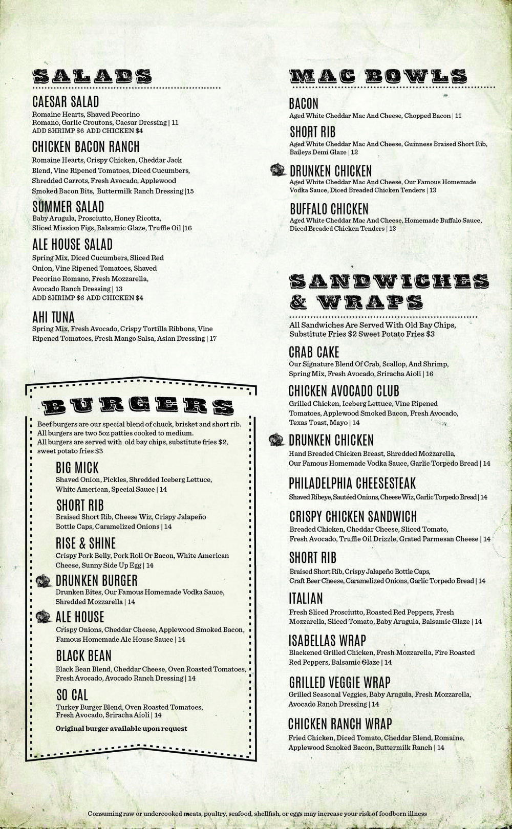 SUMMER 18 ALE HOUSE MENU-03.jpg