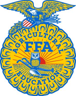 National FFA Organization
