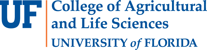 UF College of Agricultural and Life Sciences