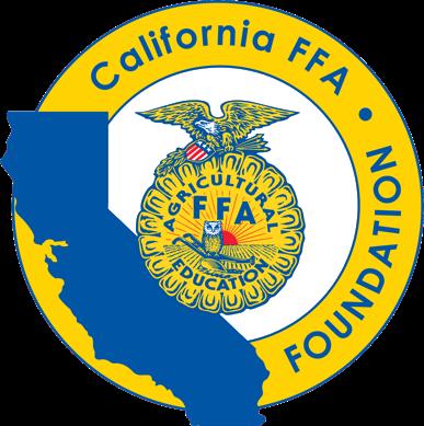 California FFA Foundation