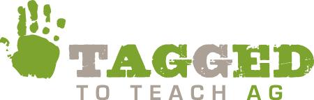 Teach Ag Campaign
