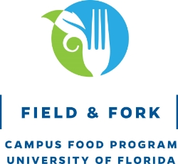 Field & Fork Pantry
