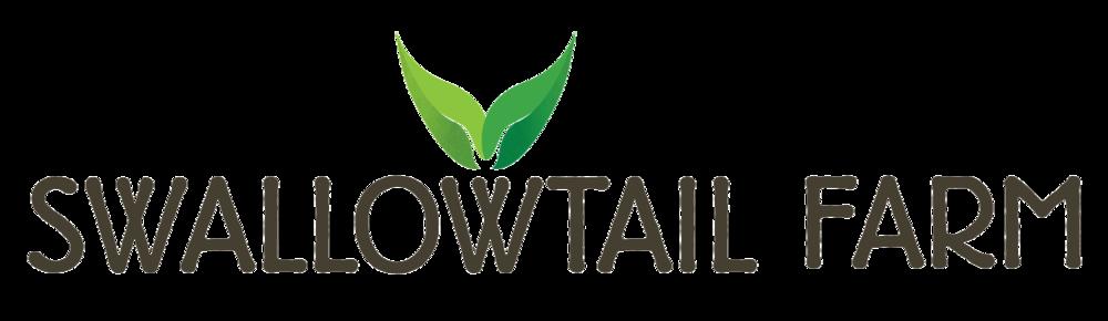 Swallowtail Farms
