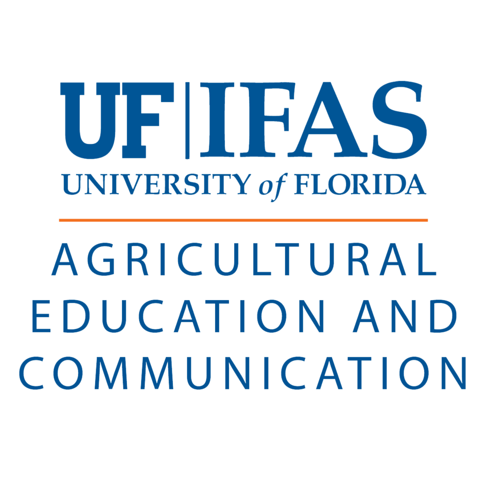 UF Agricultural Education and Communication Department