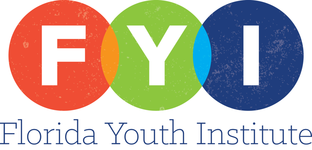 Florida Youth Institute