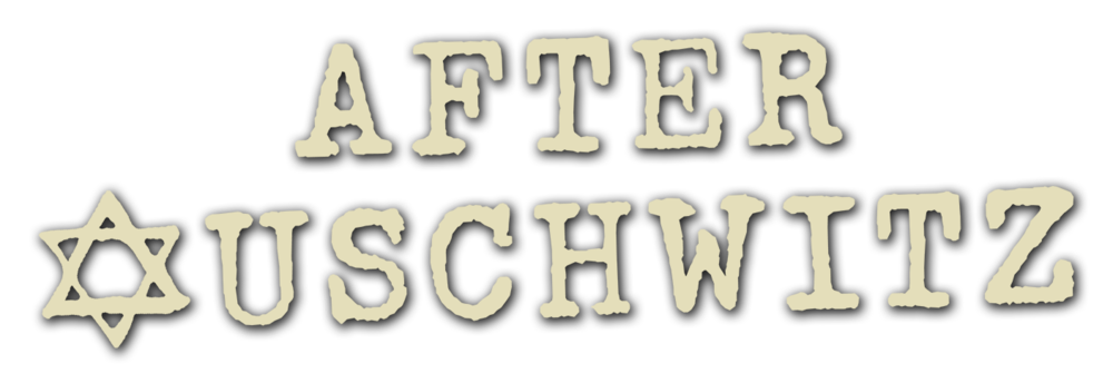 after-auschwitz-title.png
