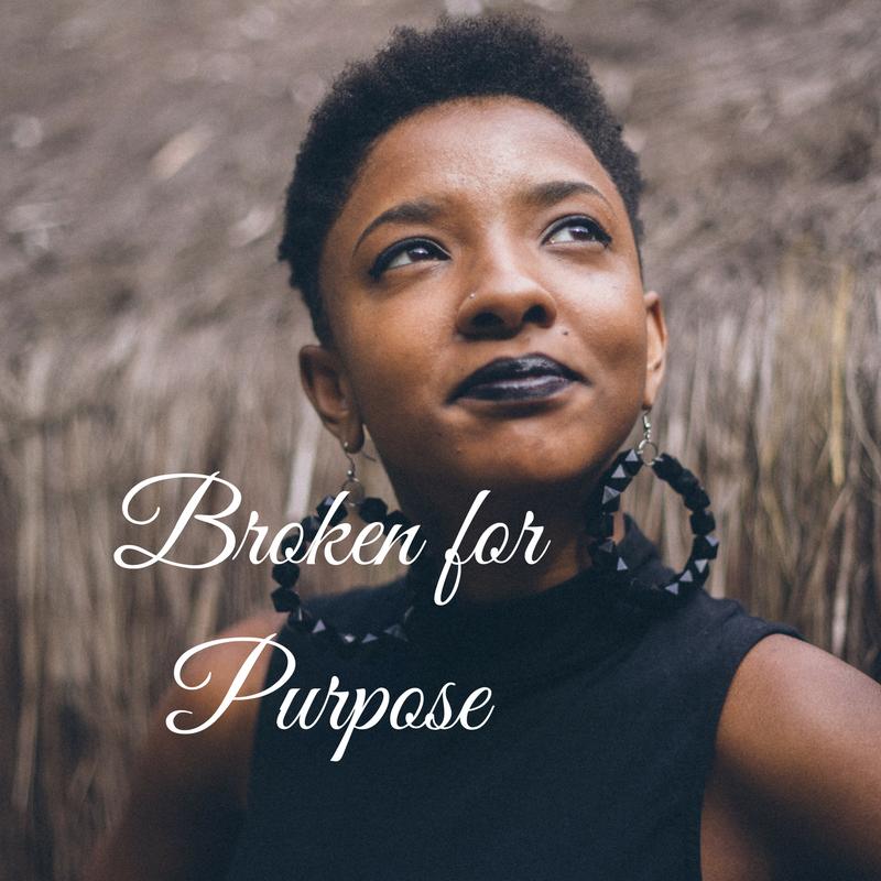 Broken for Purpose.png
