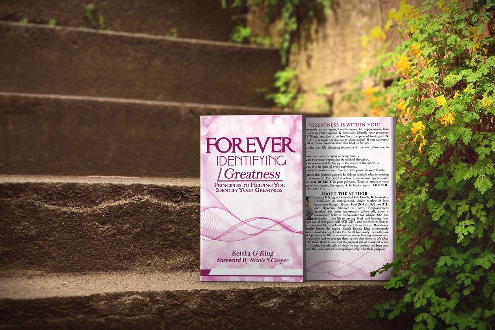 078-5x8-Book-Romantic-Stone-Steps-COVERVAULT.jpg