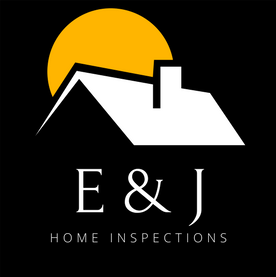 E & J Property Inspection