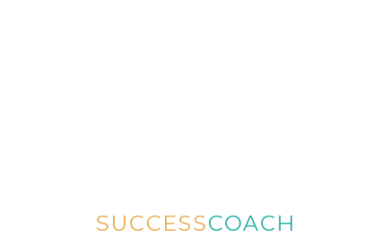 Jen Diehl, Success Coach