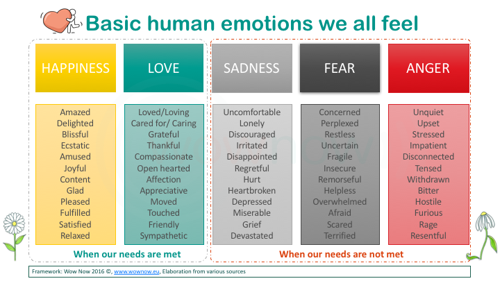 2017_1027-Wow-Now-Emotions-Framework.png