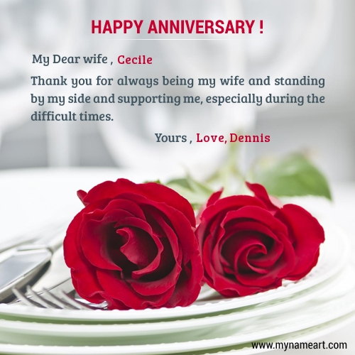 1-Happy Anniversary Cecile.jpg