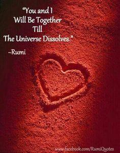 5-Together until Universe dissolves.jpg