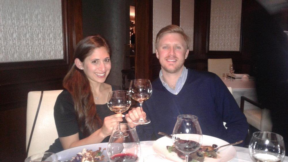 Kyle & Michelle.jpg