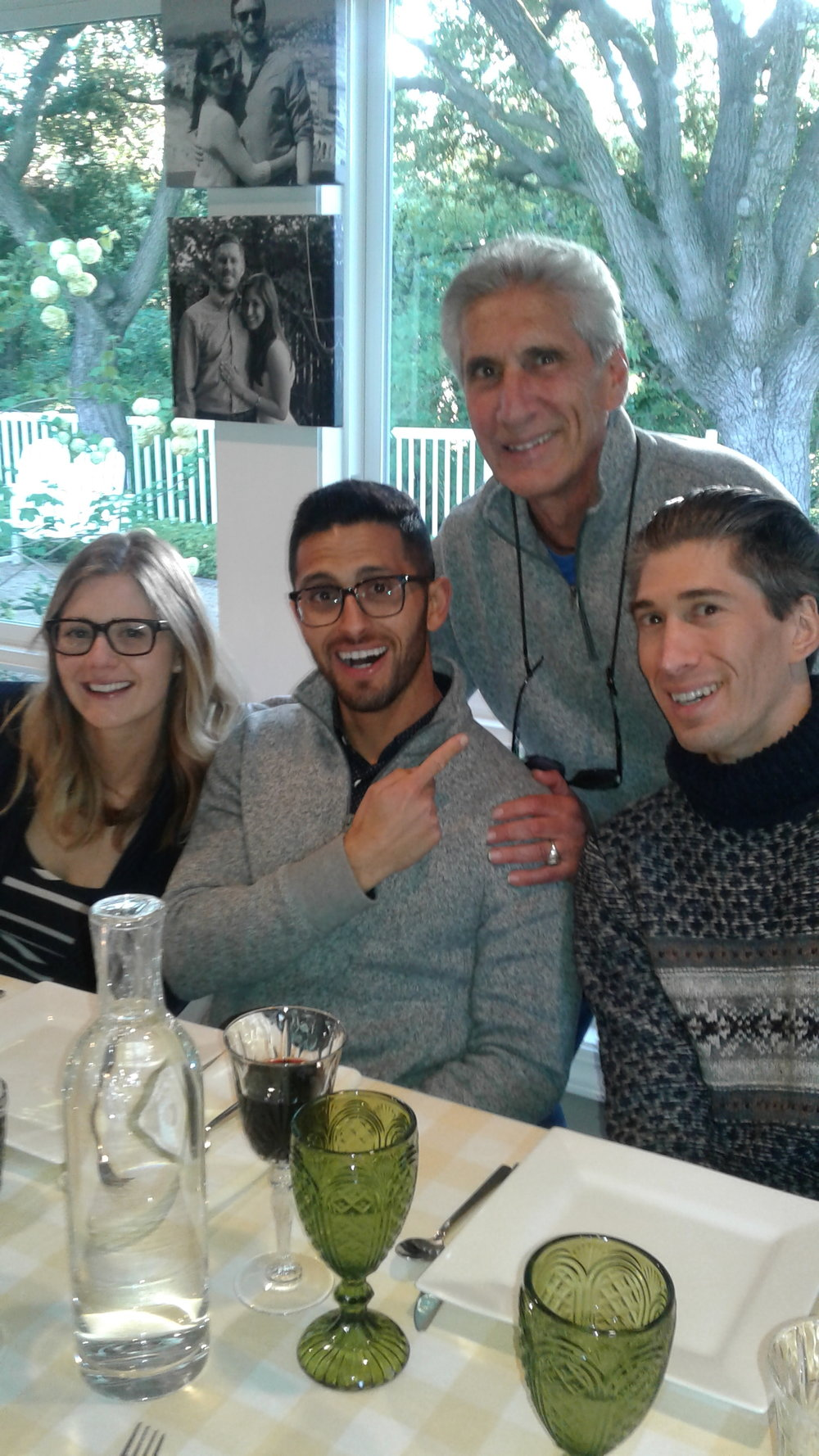 Kacy, Noel, Me, Jason.jpg