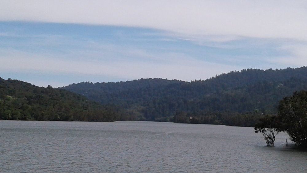 Lexington Reservoir 4.jpg