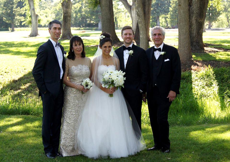 Jason, Cecile, Michelle, Kyle & Me.jpg