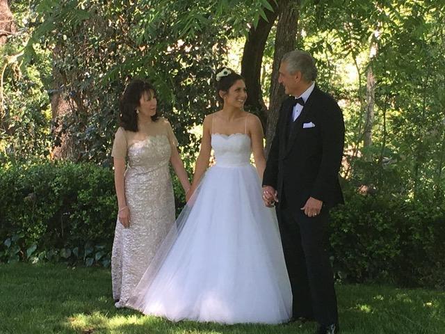 Cecile, Michelle & Me.jpeg